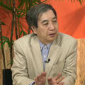 「子どもたちを放射能から守る全国小児科医ネットワーク」の山田