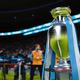 ウイイレ2020がオンラインで「EURO2020」を開催!トレーラーも公開