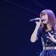 水瀬いのり、5周年記念オンラインライブを収めたBlu-ray「Inori Minase 5th ANNIVERSARY LIVE Starry Wishes」5分にわたるダイジェスト動画公開!