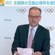 北朝鮮の東京オリンピック不参加が確定へ IOC「これ以上待てない」