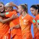 なでしこジャパン、ベスト16敗退…終了間際のPKでオランダに敗れる/女子W杯