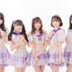 「すべてが初めて!」Ange☆Reve初のフルアルバム「Ange☆Reve」の発売が決定!!