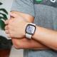 Google、Fitbit買収完了に向けてEUにさらなる譲歩を提示
