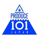 「PRODUCE 101 JAPAN」あなたの1Pickは?話題沸騰の練習生11人をチェック