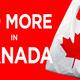 カナダも使用禁止を発表。改めて世界が目を向ける「環境問題」