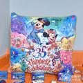 クッション2800円 ©Disney(撮影 / MezzoMiki)