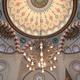 インテリアバイヤーが愛する、イスラム雑貨&料理。異文化に触れる東京旅