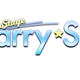 『Starry☆Sky on STAGE』