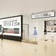 渋谷PARCOに新たなミニシアターが誕生!その名も「WHITE CINE QUINTO」