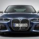 BMW4シリーズ クーペ新車情報・購入ガイド シリーズ中、最も異端な存在!?