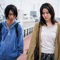 日本映画大賞に輝いた『MOTHERマザー』  - (C)2020「MOTHER」製