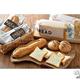 パン好き必見!『LOHACO BREAD(ロハコ ブレッド)』の食パン&石窯パンが毎日でも食べた過ぎる……!