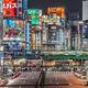 「渋谷、新宿、池袋」に外国人がわざわざ来る理由