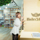 渋谷にある大人のためのネットカフェに潜入!万能すぎて住めるかも♡【109writer's STYLE/もきゃん#03】