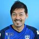元日本代表の松井大輔 ベトナム1部のサイゴンFCに完全移籍と発表