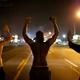 人種や民族で偏りが生じるという根深い問題が解決される日はくるのだろうか… 【写真:Getty Images】