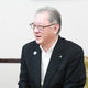 「自治体CDO」の役割を神奈川県副知事が語る