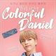 Wanna One出身カン・ダニエル、YouTubeオリジナルコンテンツ「Colorful Daniel」9月25日より配信開始