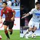 札幌、DF石川直樹とMF早坂良太が今季限りで現役引退…C大阪戦後にセレモニー