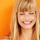 セロトニンの効果と増やし方|分泌を促す食べ物とは!?