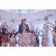 """最初で最後の""""センター""""! NMB48、吉田朱里卒業シングル「恋なんかNo thank you!」MV公開"""