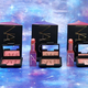 11/22発売《NARS》ミニサイズのブラッシュ&リップバームが入った「ソフトコア ブラッシュ&バームデュオ」をレビュー!カルト的人気シェードの全3種が登場
