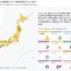 NTTデータ、新型コロナウイルスに関するTwitterモニタリングサイト公開