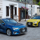 アウディA3新車情報・購入ガイド 310万円から! 安価な価格設定に見えるが・・・