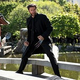 『ウルヴァリン:SAMURAI』 (C)2013 Twentieth Century Fox Film Corporation All Rights Reserved
