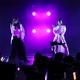 SKE48 野島樺乃、ソロ公演で 7月活動開始のユニット「&」初披露