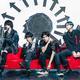THE SIXTH LIE 1st フルアルバム『Perfect Lies』11月27日発売決定!