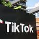 トランプ大統領が、ティックトックとオラクルの提携案について承認する考えを明らかにした/Mario Tama/Getty Images