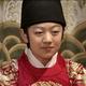 朝鮮王朝で、在位があまりにも短かった国王は誰なのか