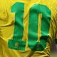 南米最強は誰だ!コパ・アメリカ2020、全代表チームの「背番号10」まとめ