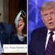 トランプ大統領と米疾病管理予防センター、ワクチンやマスクめぐり対立