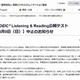 3月実施のTOEIC中止を知らせる公式ウェブサイト