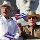キューバ共産党トップにディアスカネル大統領 カストロ兄弟の時代終わる
