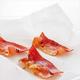 レンジでカリカリベーコンが……⁉ 『ペーパータオル』を使った料理の時短ワザ 3選