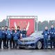 2020-2021パフォーマンス・カー・オブ・ザ・イヤー「BMW アルピナB3」レビュー