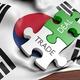 中国メディアは、アジアの先進国と世界から認識される日本、シンガポール、韓国の3カ国の中で、韓国については、先進国に属するかどうかの議論が絶えず繰り広げられてきたと伝えた。(イメージ写真提供:123RF)