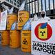 日本大使館、急きょ韓国メディアを呼んで「汚染水放流の際は全て公開」