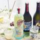 思わずパケ買いしたくなる「西橘酒蔵」九州の酒3種! 可愛いパッケージに込められた銘酒への想いとは!?