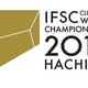 東商アソシエート「IFSCクライミング世界選手権2019八王子」クライミングウォ—ル大会のサプライヤー契約締結
