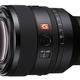 ソニー、Gマスターシリーズの焦点距離50mm大口径標準レンズFE 50mm F1.2 GMを発表