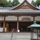 【京都】苔と紅葉のコラボが人気! 大原の名刹・三千院でひと足早い洛北の秋を楽しもう