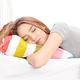 うつぶせで寝る人必見!|うつぶせの健康効果と危険性