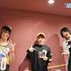 西川貴教 明石家さんまとの爆笑エピソードを披露「『いついなくなったの!?』っていうくらい、瞬間移動して…」