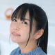 声優・小岩井ことりプロデュースのASMRレーベル「kotoneiro」がスタートアップ