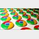Google ChromeがWindowsノートPCのバッテリーを食いまくっている