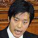 丸山穂高議員、落選した丸山和也氏からの風評被害指摘に反論
